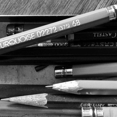 6b_pencil_bw