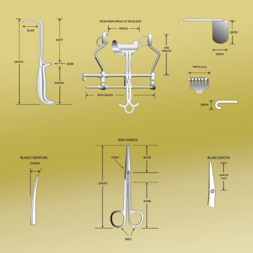 medical,instrumentation,product,visualization,catalog,vector,Electric Bill