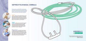 product illustration, presentation,print,raleigh,nc