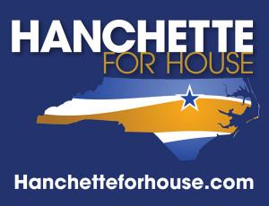 political campaign, campaign graphics