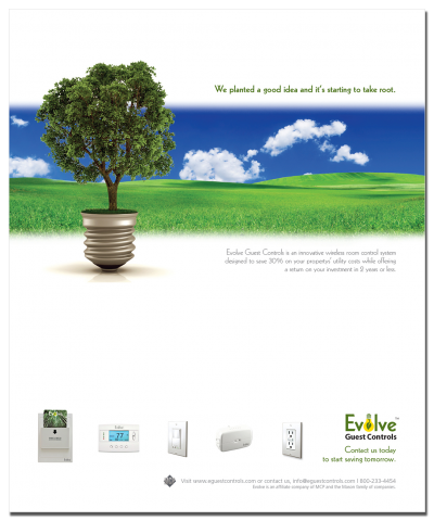 technology start-up, green,environmental,marketing,design