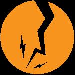 ebc-badge_trans_750